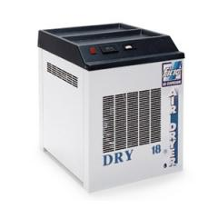 DRY 3 refrigeration dryers