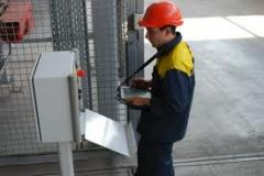 Line Monitoring Systems