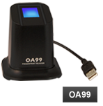 0A99 Time Attendance Devices