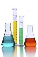 Neutrabrite GCN additive