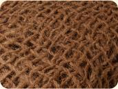 Coco Nets