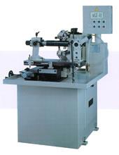 Grinder Machines