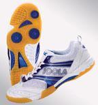 Joola shoes