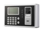 Virdi - ViRDI AC4000 Biometric Devices