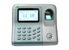 Granding - BIOSH-T2-CPI Biometric Devices