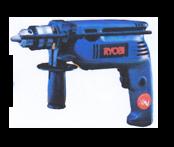 Impact Drills PD-191VR