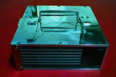 Aluminum Jigs
