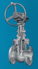 Star Gears - Bevel Gear Actuators