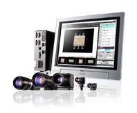 FZ4 Vision Sensor