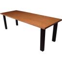 Sampaguita Table
