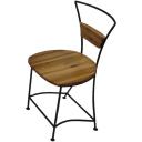 Reyna Coffee Chair