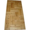 Bamboo Floor Tiles