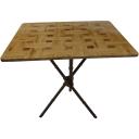WalingWaling Table