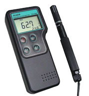 TH-380 Thermo-Hygrometer