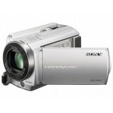 Sony HDD Handycam DCR-SR68 Camcorder