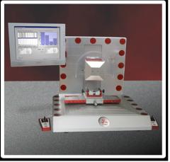 Condor 250-3 Xyztec Multifunction Bond Tester
