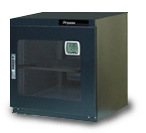 XDL-200 Drizone Dry Cabinets