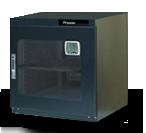 XDL-200 Drizone Dry Cabinets