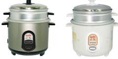 ERC 1.0L Rice Cooker