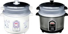 ERC 1.5L Rice Cooker