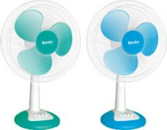 EDF-12Elite Desk Fan