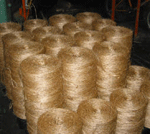 Manila Rope Yarn