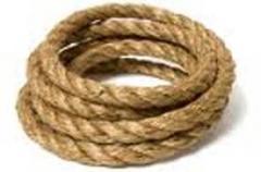 ECO™ Manila Rope