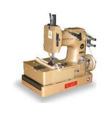 DN-2HS Bag Sewing machine heads
