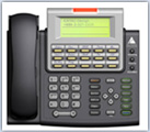 Alti IP720 VoIP Telephone