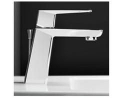 VENTUNO Single Hole Lavatory Faucet