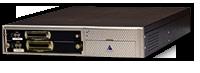 ALTI-MAX2000iG Gateway servers