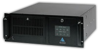 ALTI-OFFICE2 (up to 100 Users) servers