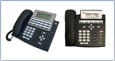 Alti IP710 VoIP Telephone