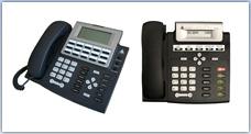 Alti IP710 VoIP Telephone