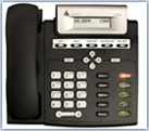 Alti IP 705 VoIP Telephone