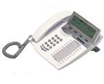 Dialog 4425 IP Office Phones