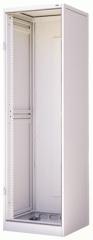 ETSI Cabinets