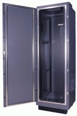 RFI / EMI Shielded Cabinets