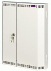 Slimline Cabinets