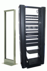 Channel Racks
