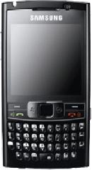 Samsung SGH-i780 phone
