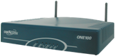 One 100 internet devices system