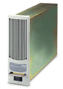 Rectifier MSC-3000 Series