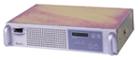 ESI 125/120V-1kVA Inverter