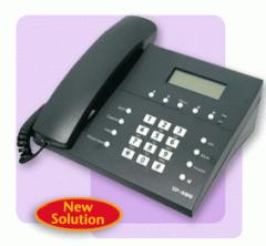 IP-500 SIP Phone