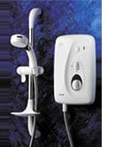 T80i Electric Shower
