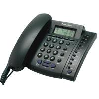 IP-300 VoIP Gateway