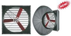 Бытовые вентиляторы    EMI 130