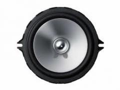 16-8E-05P speaker