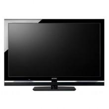 Sony 46 in. LCD TV KLV-46V550A